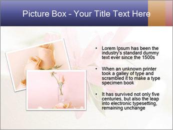 0000096575 PowerPoint Template - Slide 20