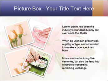 0000096575 PowerPoint Template - Slide 23