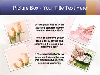 0000096575 PowerPoint Template - Slide 24