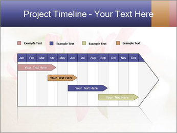 0000096575 PowerPoint Template - Slide 25