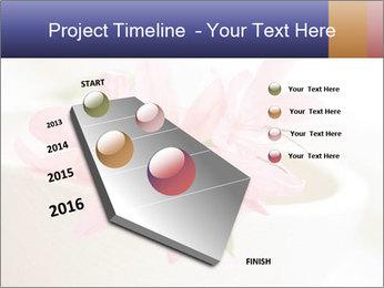 0000096575 PowerPoint Template - Slide 26