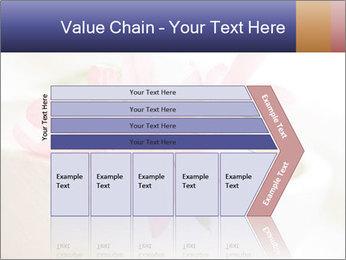 0000096575 PowerPoint Template - Slide 27