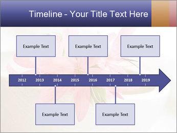 0000096575 PowerPoint Template - Slide 28