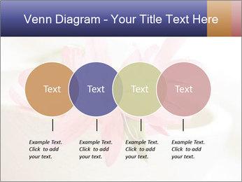 0000096575 PowerPoint Template - Slide 32