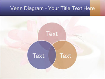 0000096575 PowerPoint Template - Slide 33