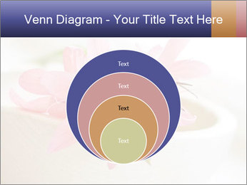0000096575 PowerPoint Template - Slide 34