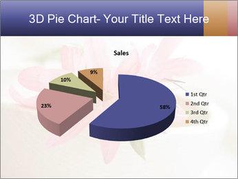 0000096575 PowerPoint Template - Slide 35