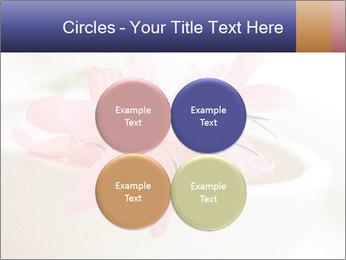 0000096575 PowerPoint Template - Slide 38