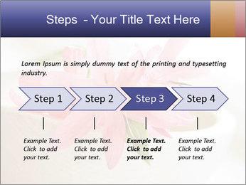 0000096575 PowerPoint Template - Slide 4
