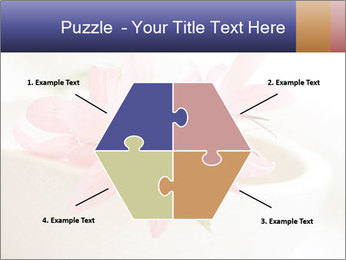 0000096575 PowerPoint Template - Slide 40