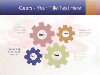 0000096575 PowerPoint Template - Slide 47