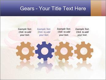 0000096575 PowerPoint Template - Slide 48