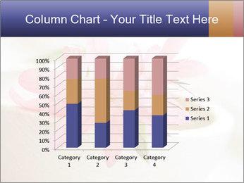 0000096575 PowerPoint Template - Slide 50