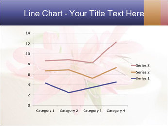 0000096575 PowerPoint Template - Slide 54