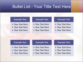 0000096575 PowerPoint Template - Slide 56