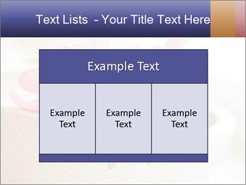 0000096575 PowerPoint Template - Slide 59