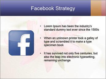 0000096575 PowerPoint Template - Slide 6