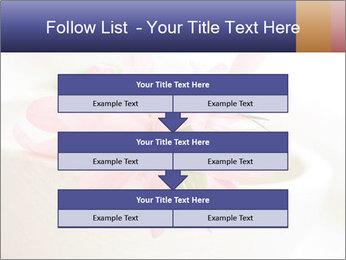 0000096575 PowerPoint Template - Slide 60