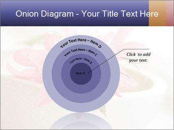 0000096575 PowerPoint Template - Slide 61