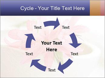 0000096575 PowerPoint Template - Slide 62