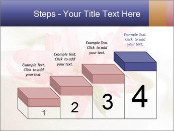 0000096575 PowerPoint Template - Slide 64