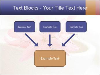 0000096575 PowerPoint Template - Slide 70
