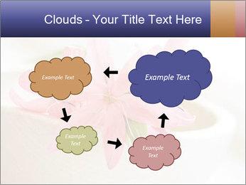 0000096575 PowerPoint Template - Slide 72
