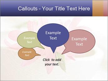 0000096575 PowerPoint Template - Slide 73