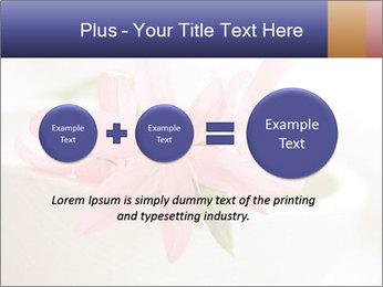 0000096575 PowerPoint Template - Slide 75
