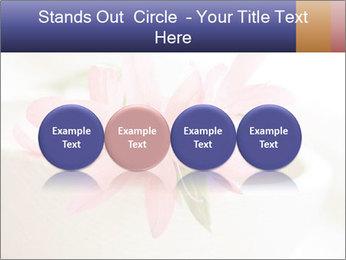 0000096575 PowerPoint Template - Slide 76