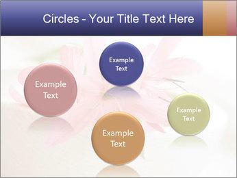 0000096575 PowerPoint Template - Slide 77