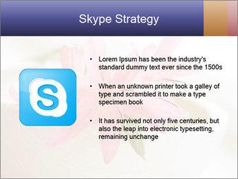 0000096575 PowerPoint Template - Slide 8