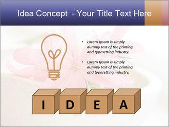 0000096575 PowerPoint Template - Slide 80