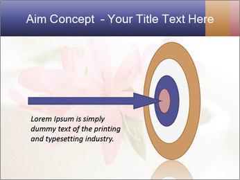 0000096575 PowerPoint Template - Slide 83