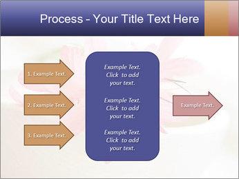 0000096575 PowerPoint Template - Slide 85