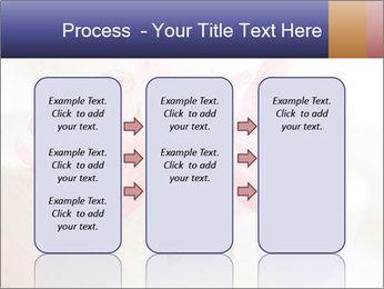 0000096575 PowerPoint Template - Slide 86