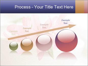 0000096575 PowerPoint Template - Slide 87