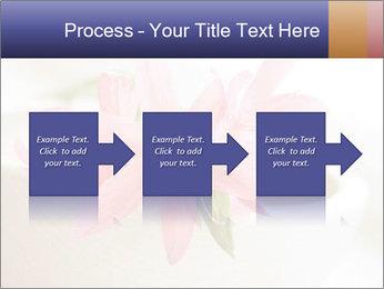 0000096575 PowerPoint Template - Slide 88