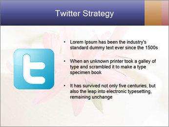0000096575 PowerPoint Template - Slide 9