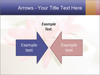0000096575 PowerPoint Template - Slide 90