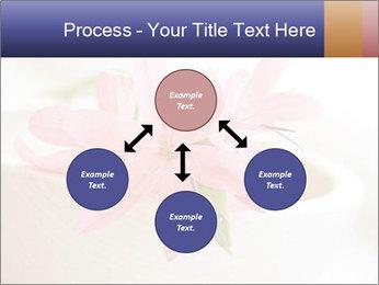 0000096575 PowerPoint Template - Slide 91