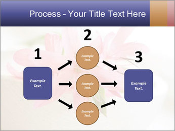 0000096575 PowerPoint Template - Slide 92