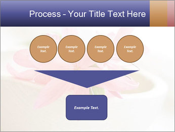 0000096575 PowerPoint Template - Slide 93
