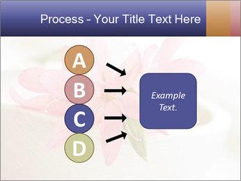 0000096575 PowerPoint Template - Slide 94