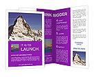 0000096576 Brochure Templates