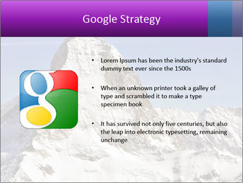 0000096576 PowerPoint Template - Slide 10