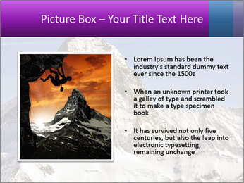 0000096576 PowerPoint Template - Slide 13