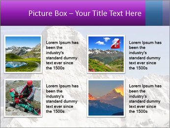 0000096576 PowerPoint Template - Slide 14