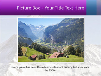 0000096576 PowerPoint Template - Slide 16