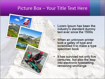 0000096576 PowerPoint Template - Slide 17